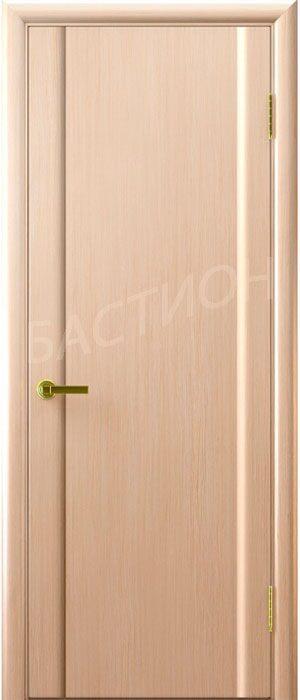 г щелково металлические двери для частного дома